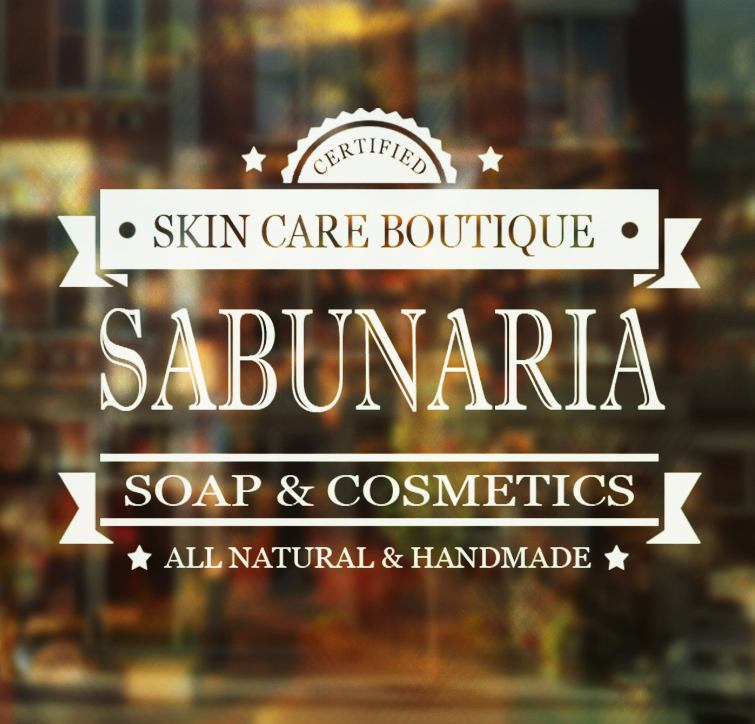 wholesale natural soap sabunaria