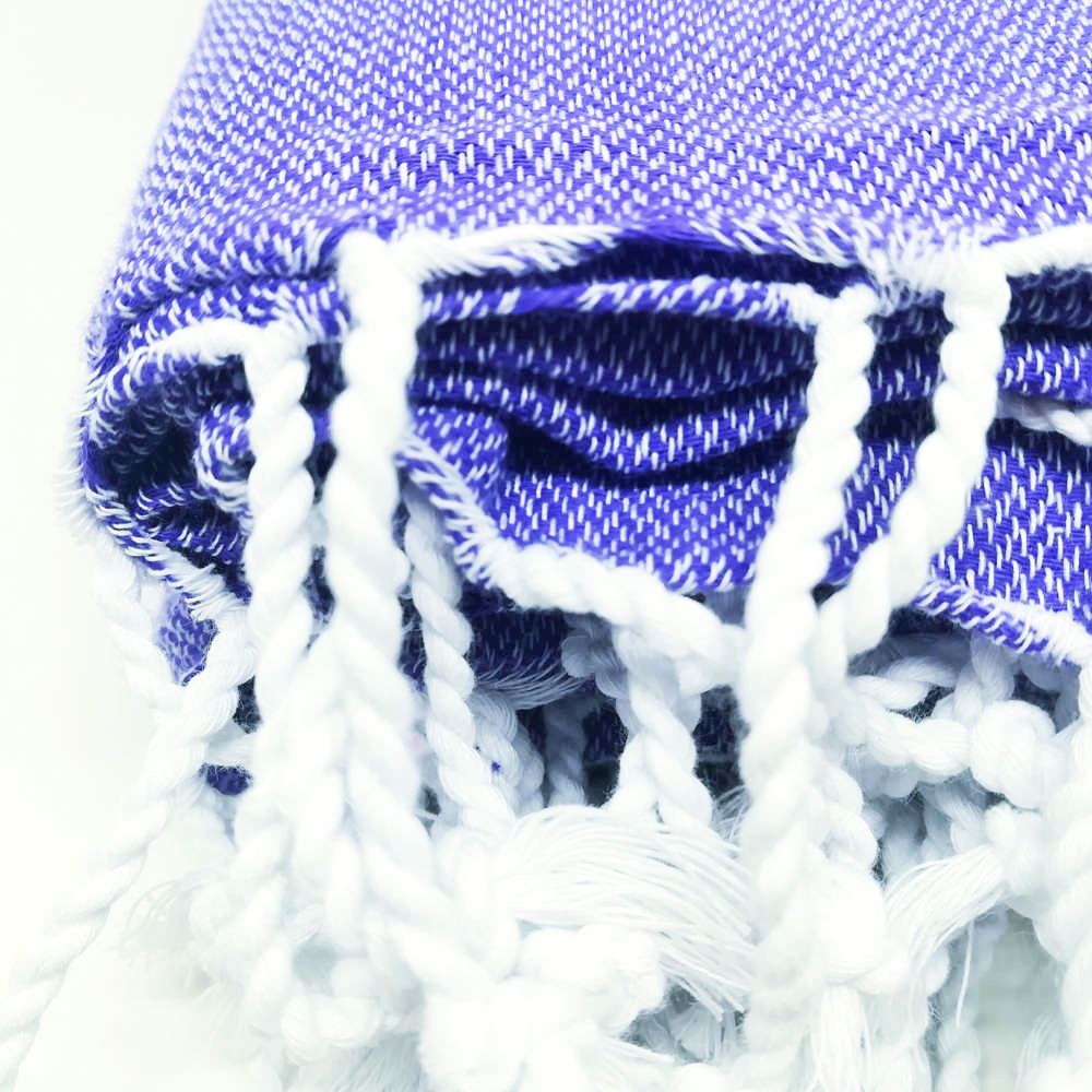 peshtemal towels 100% cotton