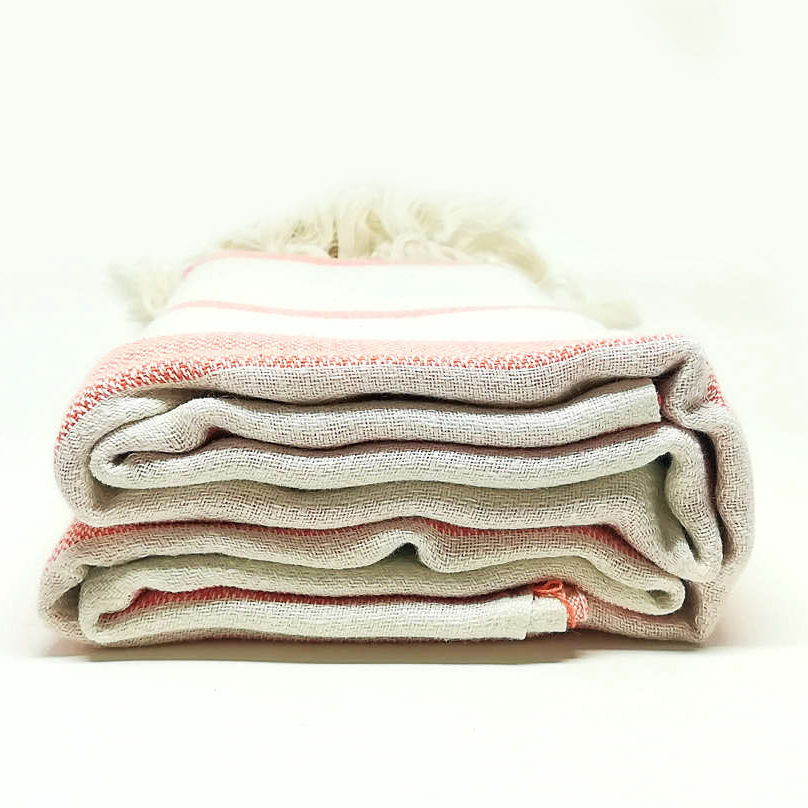 peshtemal towels buy wholesale