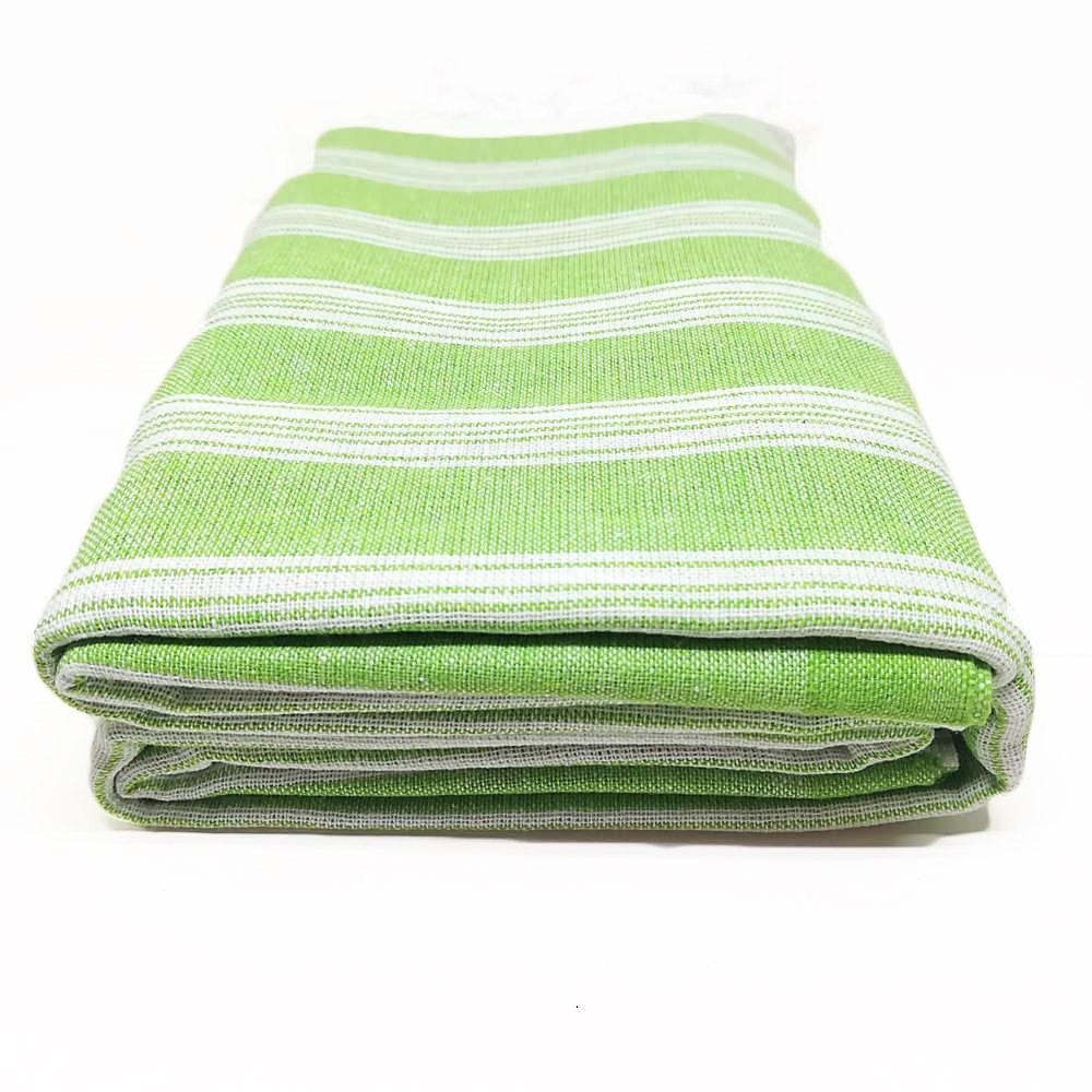 turkish bath towels wholesale