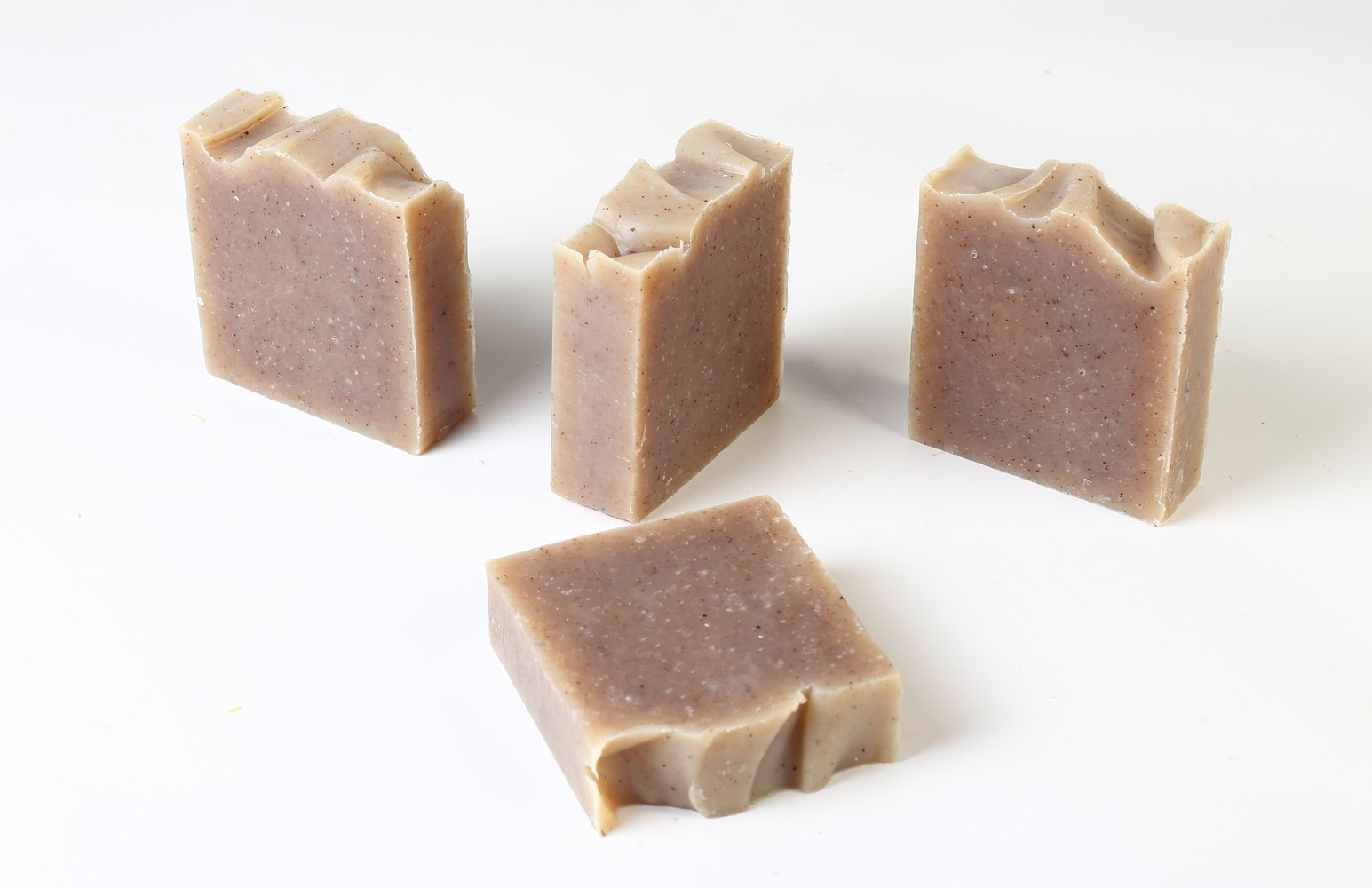 argan soap wholesale