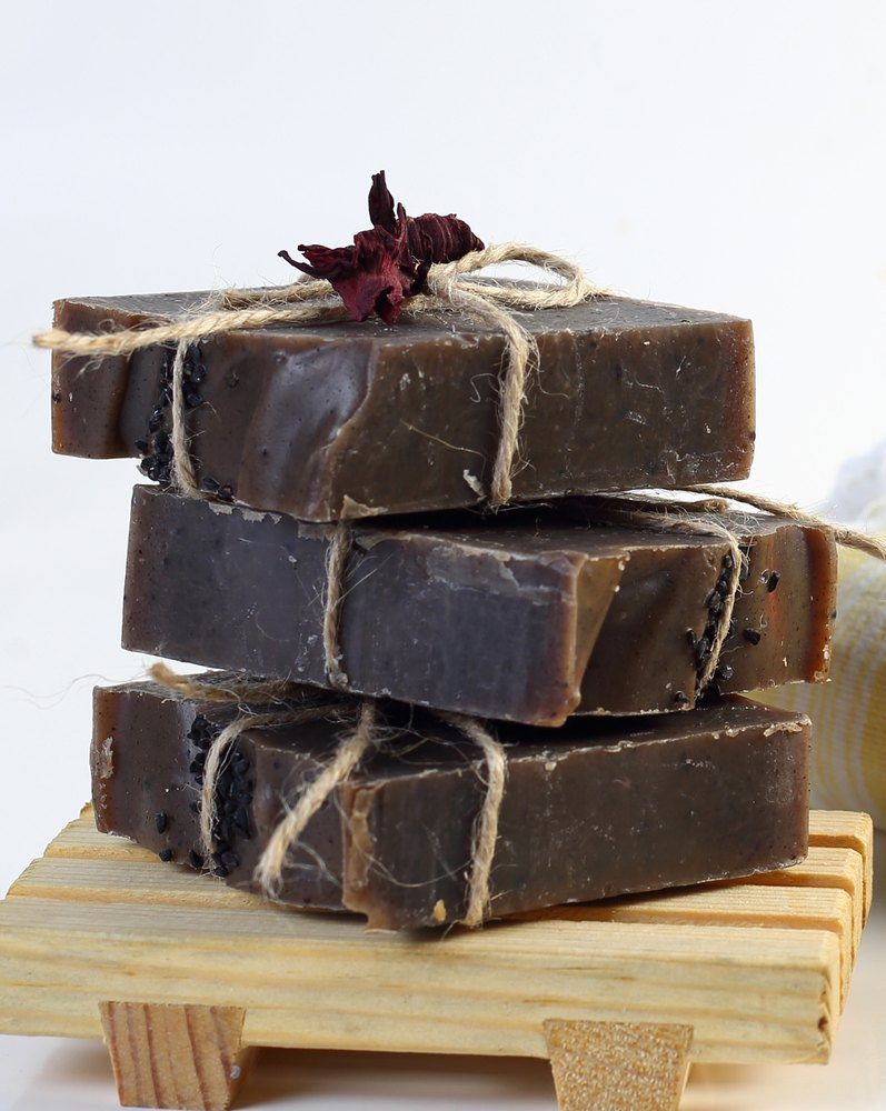 Black Cumin soap wholesale