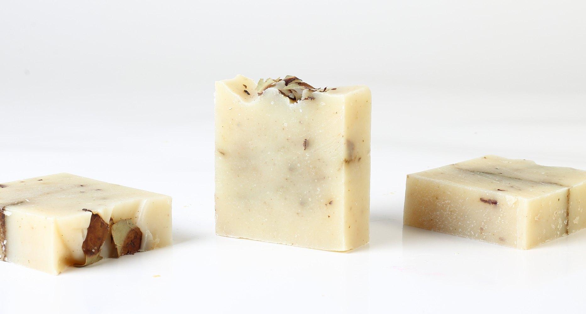 Daphne soap wholesale
