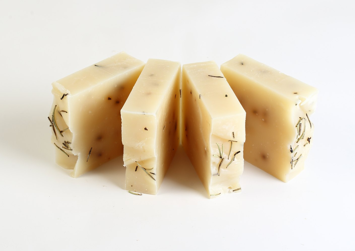 Rosemary soap wholesale