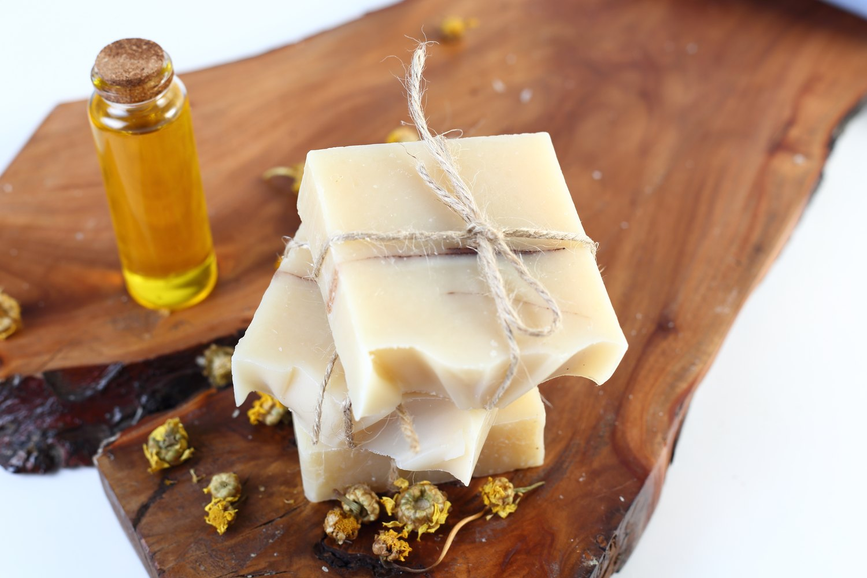 shea butter soap wholesale