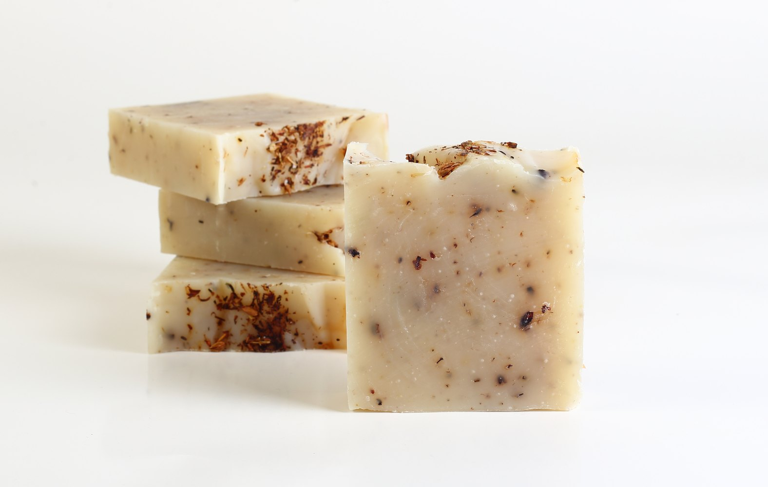 st john's wort soap wholesale