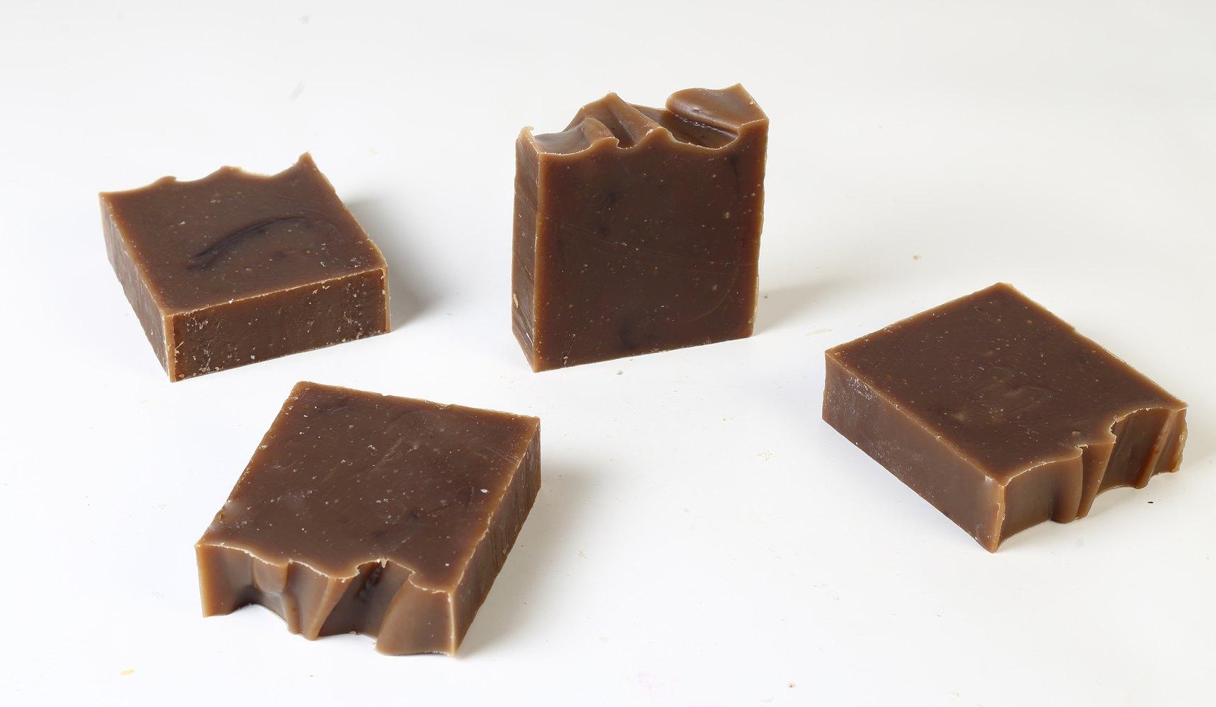 Tar Soap wholesale