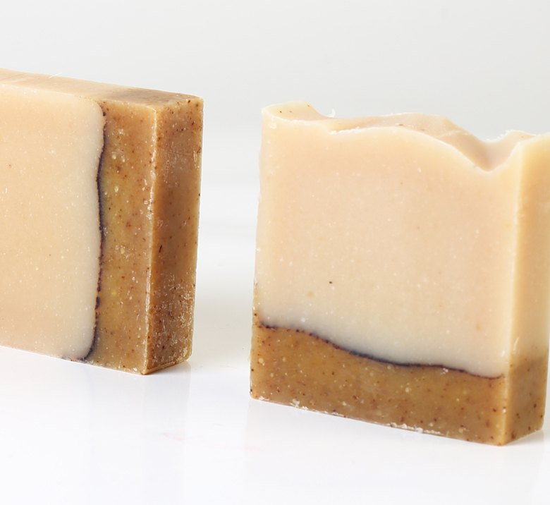 <h3>Camel Milk Soap</h3>