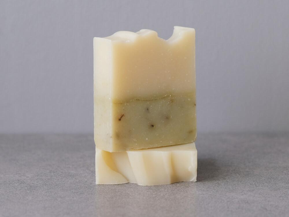 Lavender soap wholesale