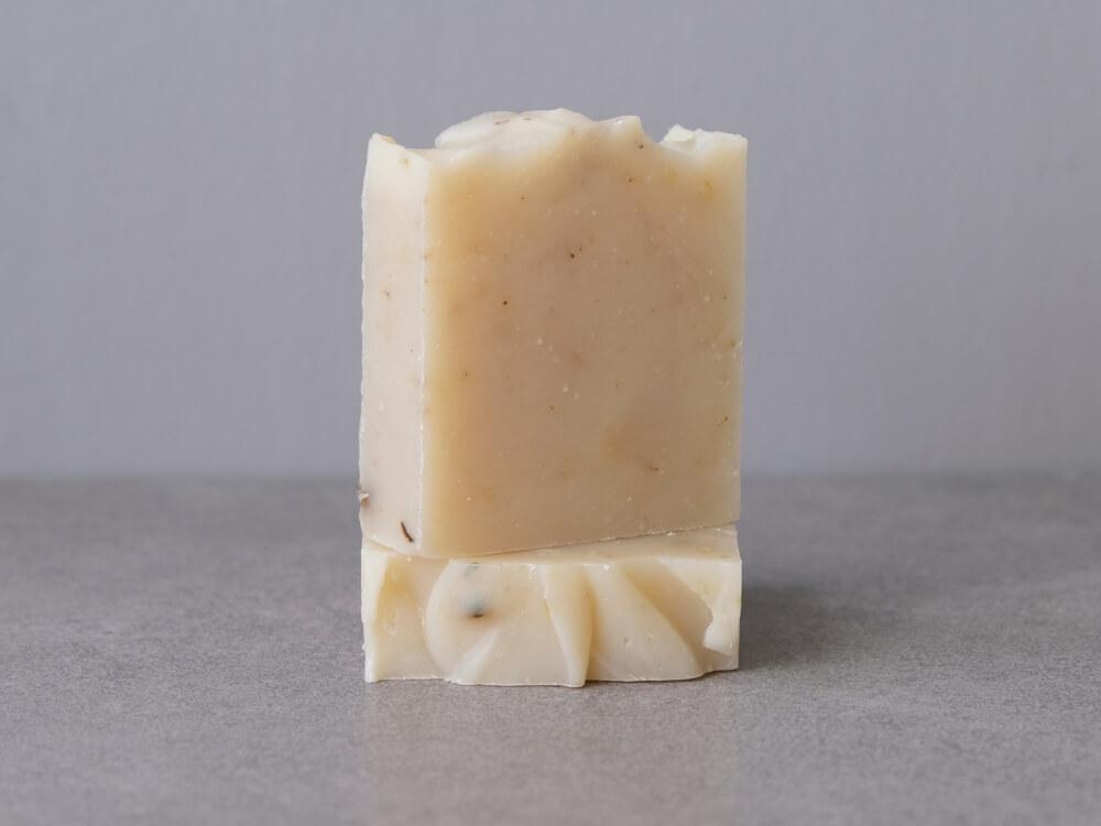 rose soap wholesale